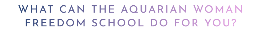 FS-Waitlist-Header-What-Can-Freedom-School-Do.png