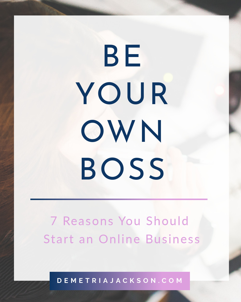 blog-thumbnail-be-your-own-boss.jpeg