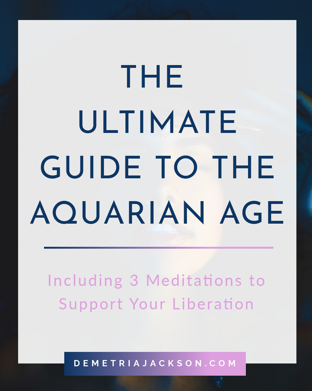blog-thumbnail-ultimate-guide-aquarian-age.jpeg