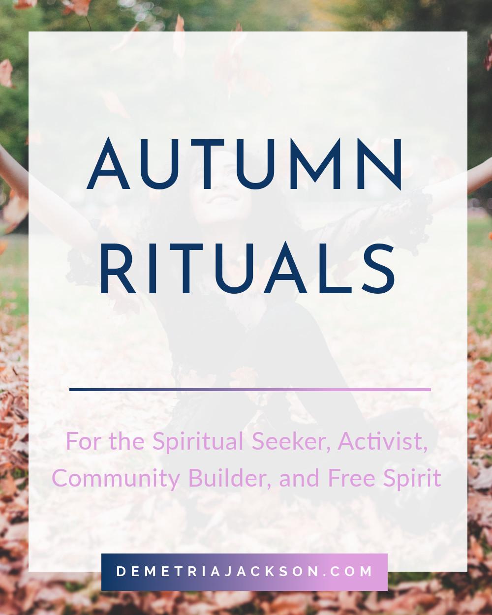 blog-thumbnail-autumn-rituals.jpeg