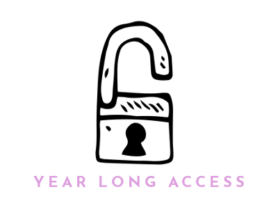 what-to-expect-year-access.png