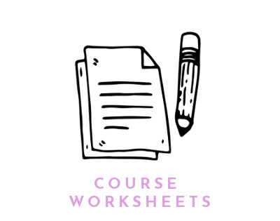 what-to-expect-course-worksheets.png