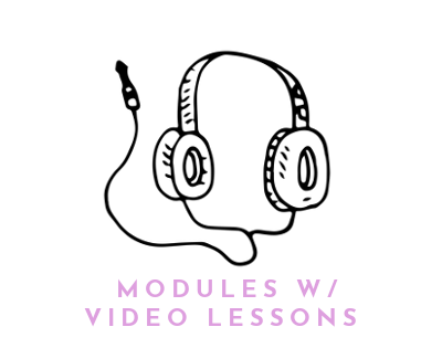 what-to-expect-modules.png