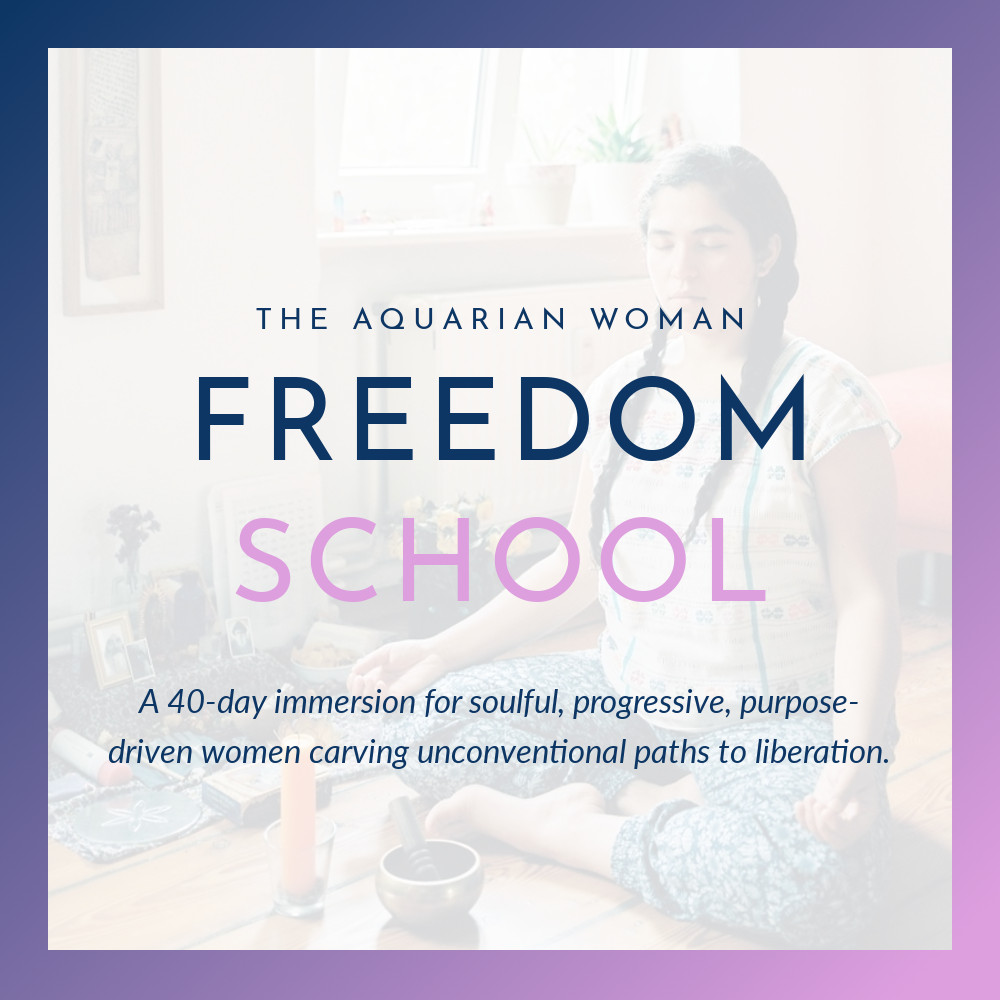home-graphic-offering-freedom-school.jpg