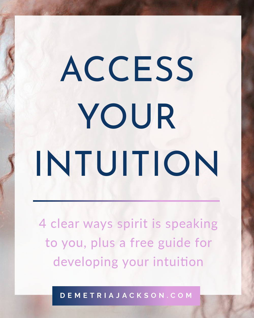 BLOG-thumbnail-intuition.jpeg