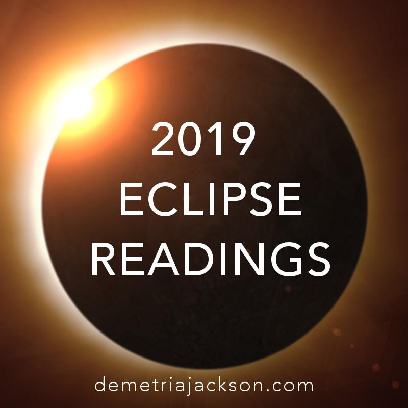 demetrajackson_website_services_2019-eclipse-readings.jpeg