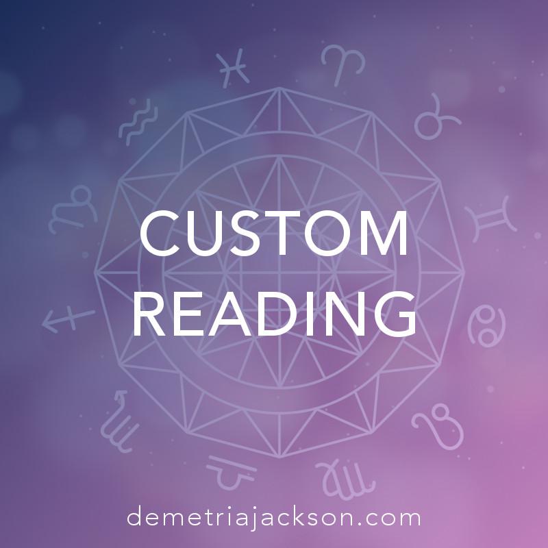 demetrajackson_website_services_custom-readings.jpeg
