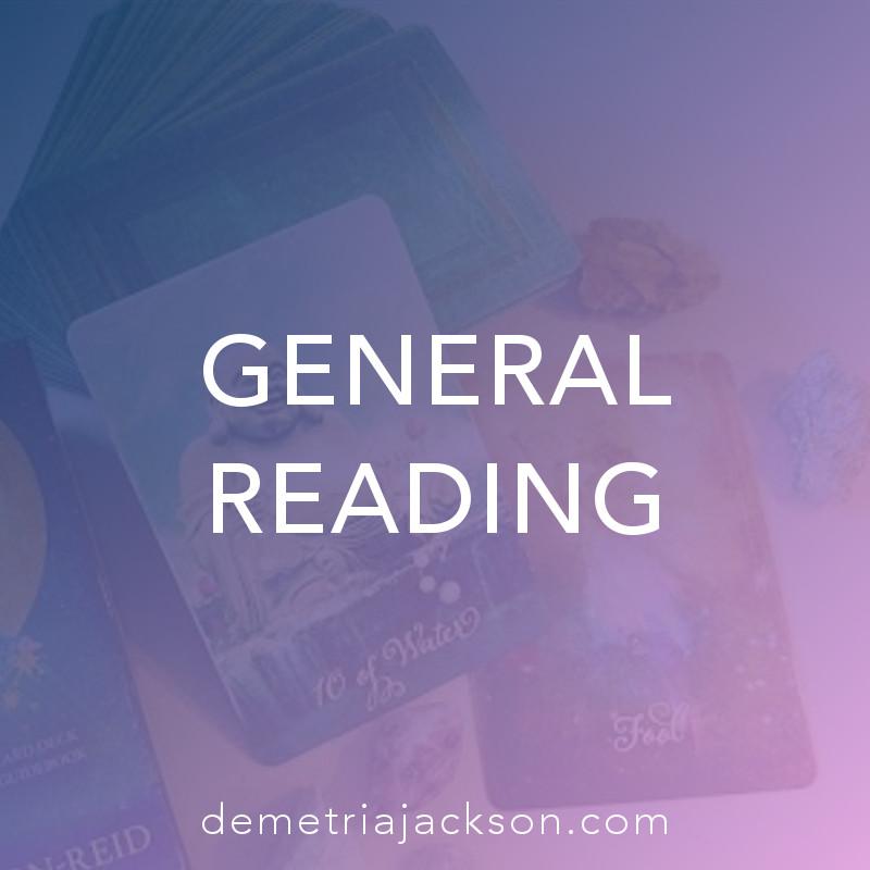 demetrajackson_website_services_general-readings.jpeg