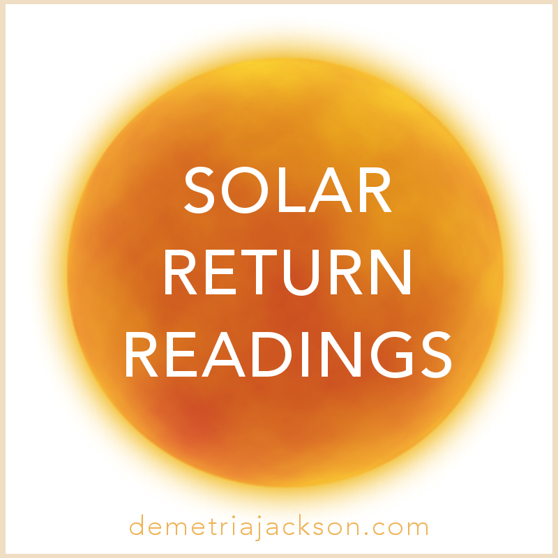 demetriajackson_website_services_solar-return-readings.png