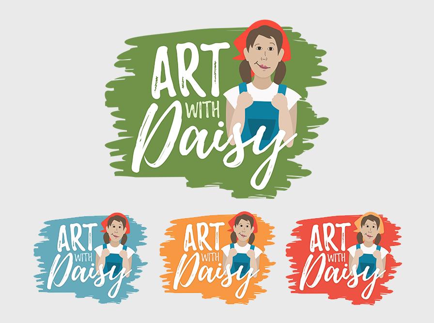 ArtwithDaisy_Logos.jpg