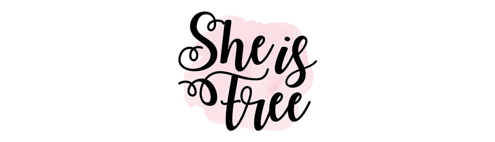 SheisFree_Pink.png