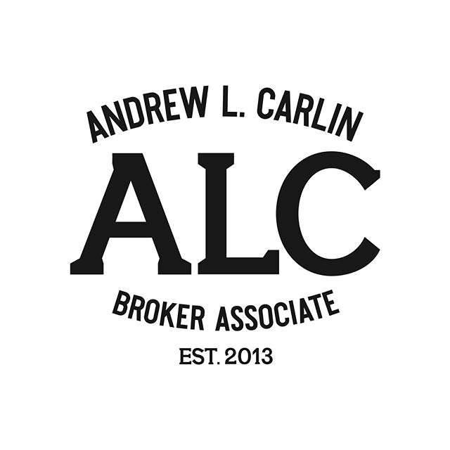 I'd love your input! ————————————— I'm currently in the process of rebranding my husband's real estate business (@andrewlcarlin.remax) and we're going back and forth with some design ideas! What do you guys think?————————————— Open to any and all feedback! ————————————— #graphicdesign #graphics #design #logo #branding #realestate #realtor #brokerassociate #designconcept #entrepreneur #sellsellsell #sellyeah #homes #localrealtor #businessowner #brand #change