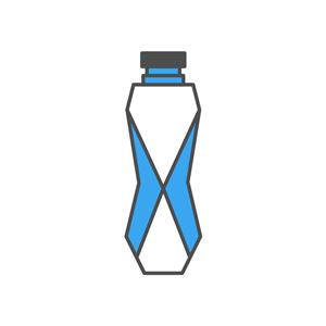 Laboratorio de Prototipos de Producto - Cree nuevos productos de Alimentos y Bebidas elaborados a partir de formulaciones personalizadas.