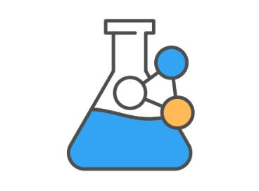 Food Lab - Podemos ayudarle a obtener los productos que busca. Haga clic para ver nuestra gama de productos alimenticio