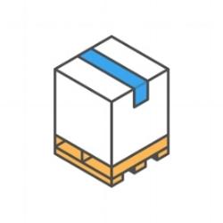 Producto vendido en FCLs - Todos nuestros productos se venden en cargas de contenedores completos, MOQ es normalmente 3-5 contenedores dependiendo del producto.