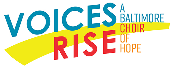 VoicesRise-logo-600px.jpg