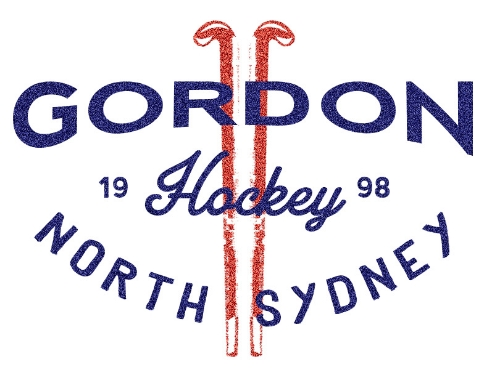Gordon Retro logo V2.jpg