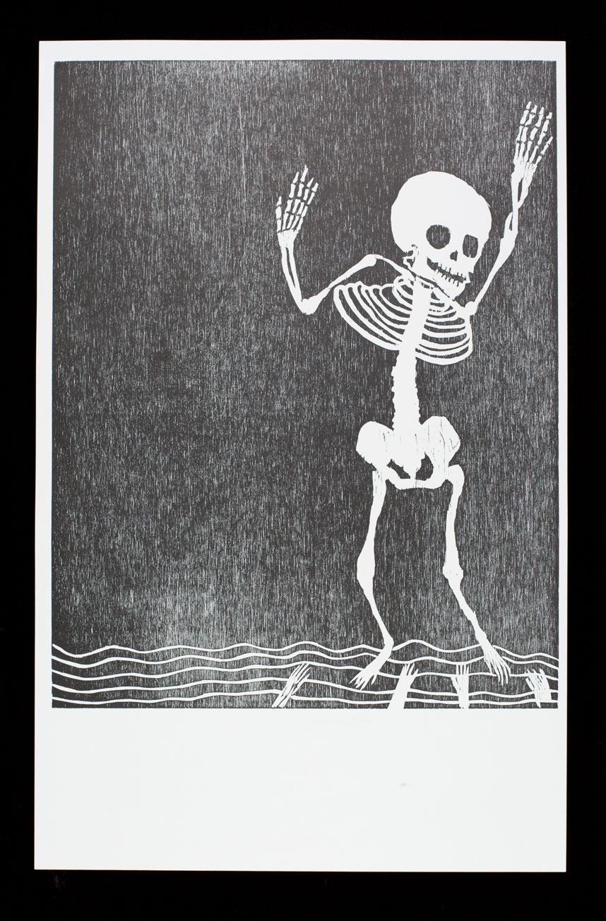 skeletoncrop.jpg