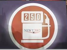 newt-gas.jpg