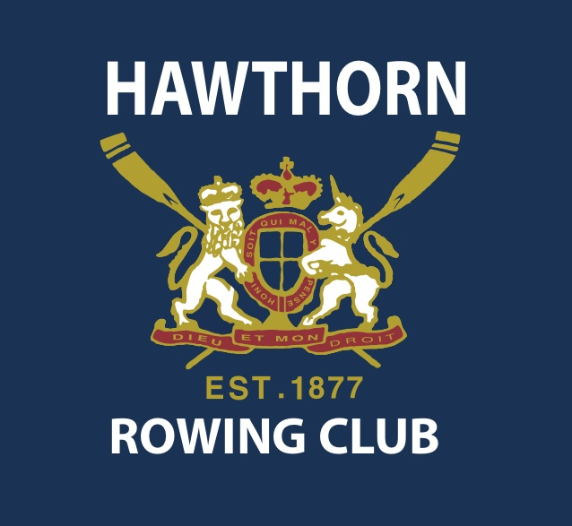 Hawthorn Rowing Club