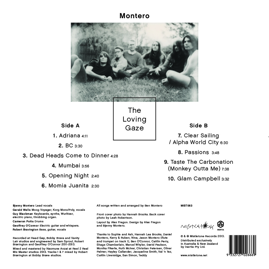 Montero LP back.jpg