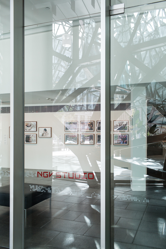 NGV-exhib-14.jpg