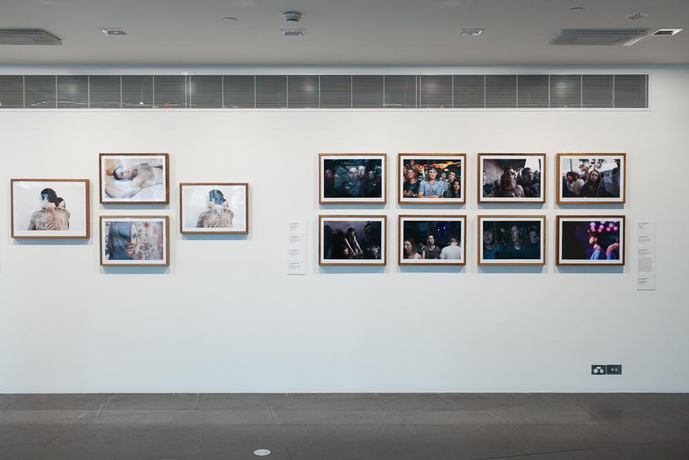 NGV-exhib-2.jpg