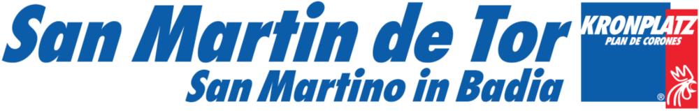 logo associazionetrasp.png