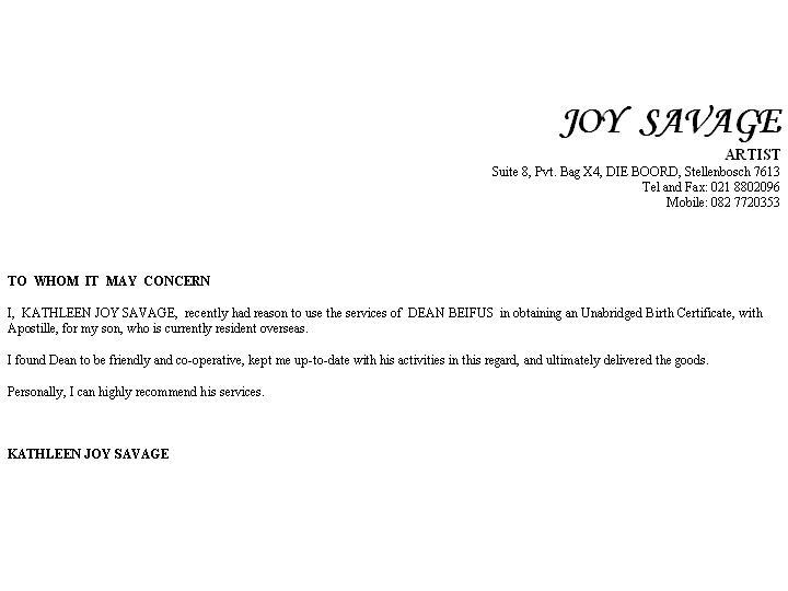 Recomendation Joy.jpg