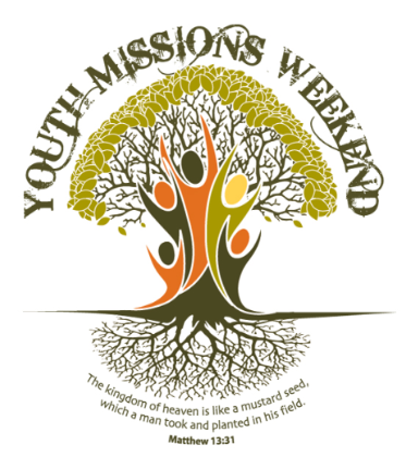 YouthMission_graphic3A.jpg