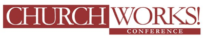 ChurchWorks_logo_horizontal.jpeg