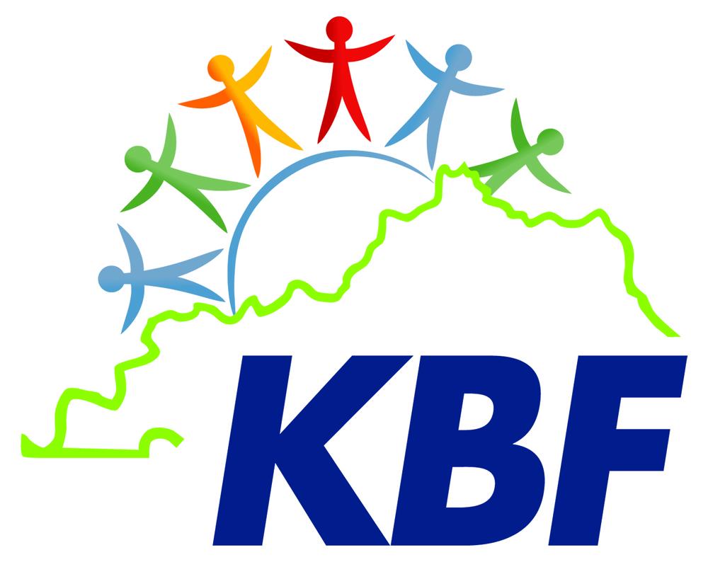KBF Logo K B F Clr.jpg
