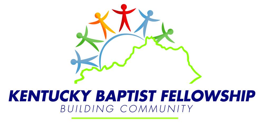 KBF Logo Clr.jpg