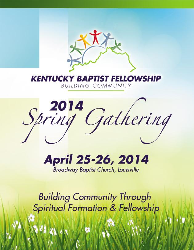 KBF Spring Gathering.jpg