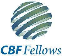 CBF Fellows.jpg