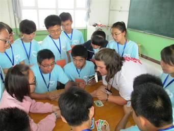 volunteersforchina.jpg
