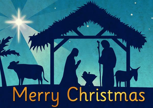 merry-christmas-nativity-facebook-banner-3.jpg