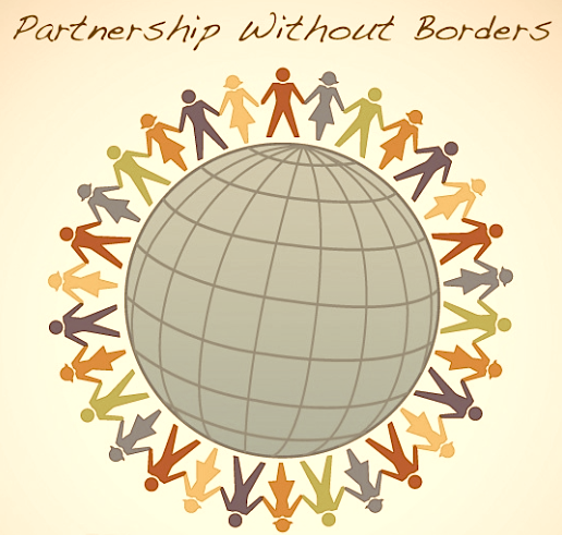 partnershipwithoutborders2.png