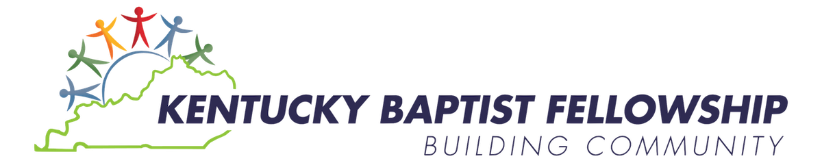 Kentucky Baptist Fellowship