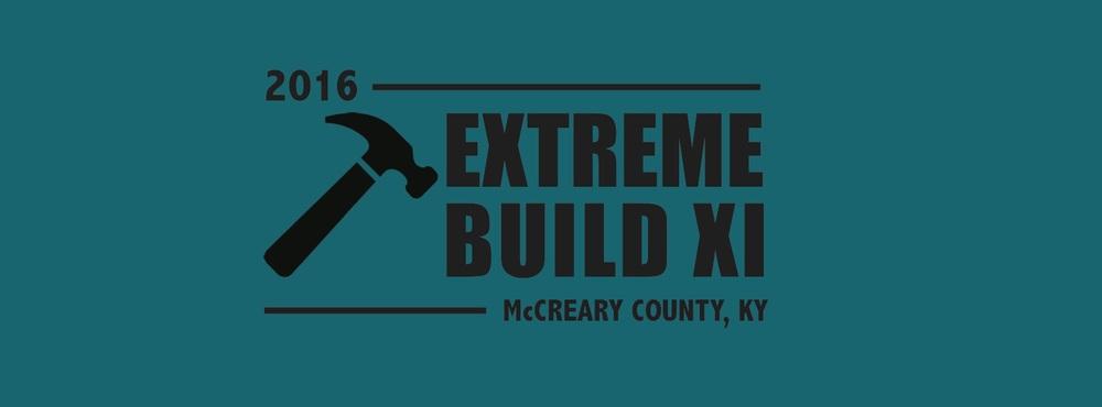 Extreme Build XI