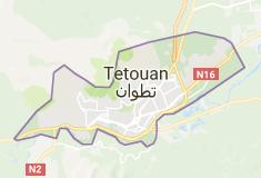 Tetouan.png