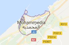 Mohammedia.png