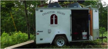 Disaster Response 1.jpg