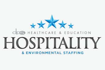hosptiality-icon.png
