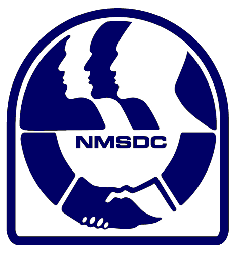 nmsdc02.png