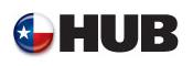 hub-logo.jpg