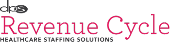 revenue-cycle-staffing-division-logo.png