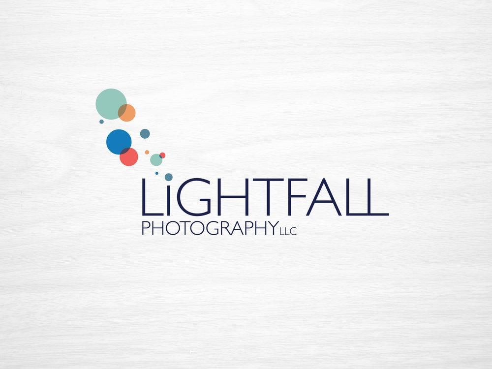 branding3.jpg