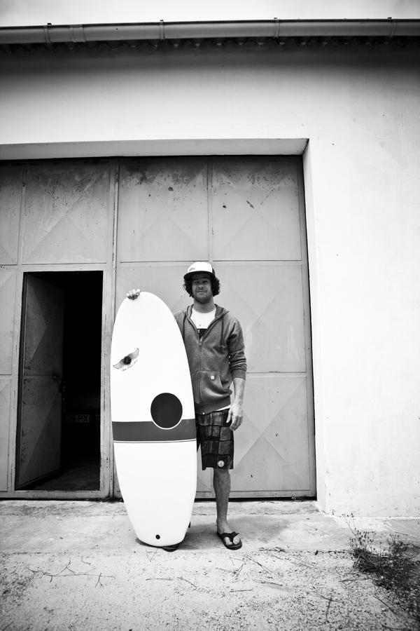 MarkusKeller_Minisimmons_UveKluba_Surfboards_SilvanoZeiter_2.jpg