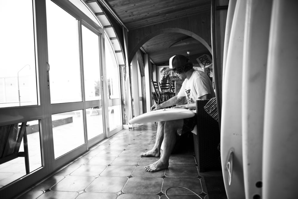 MarkusKeller_Minisimmons_UveKluba_Surfboards_SilvanoZeiter_3.jpg